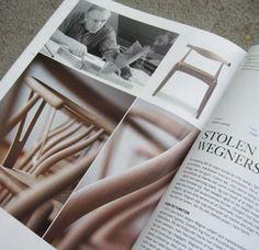 Møbelkatalog til møbelportal moebelbasen / grafik og opsætning: anetmai.com Udarbejdet af grafisk designer Anne Mark Møller