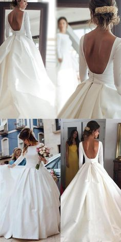 Dream Wedding Dresses Lace Dresses Autumn Wedding Outfits 2019 Purple Wedding Dress Chiffon Sarees For Wedding Casual Wedding Attire Short Dresses For Wedding Saree Look For Wedding Party Fall Wedding Outfits, Top Wedding Dresses, Wedding Dress Trends, Wedding Attire, Lace Dresses, Wedding Sarees, Wedding Gowns, Casual Wedding, Short Dresses