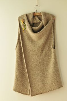 I like this wrap cause it is not too wide and bulky for a petite frame. Rhombus wrap   ravelry