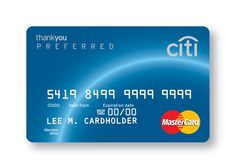 Looking For The Craziest Credit Card? Here's The List - http://www.rewardscreditcards.org/craziest-credit-card-the-list-is-here/