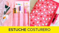 Dress Collection, Office Supplies, Dresses, Sewing Crafts, Fashion Blouses, String Bracelets, Tutorials, Viajes, Crocheting