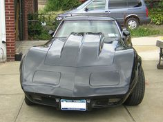 Vettehound Over 500 Used Corvettes for Sale. Corvette for Sale. Chevy, Chevrolet Corvette, Used Corvettes For Sale, Corvette C7 Stingray, 1966 Gto, 1966 Chevelle, Corvette For Sale, Old Classic Cars, Street Racing