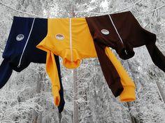 Writing a blog about Finnish design. Nike Jacket, Writing, Blog, Jackets, Design, Fashion, Down Jackets, Moda, Nike Vest