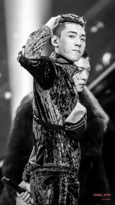 Wang ZiYi | Idol Producer