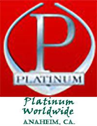 Platinum Worldwide Orange County Limo Service In Anaheim California