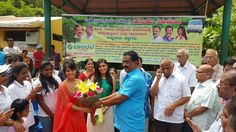 http://nnagaraju.com/index.php/event-gallery/event/WorldEnvironmentDay#10