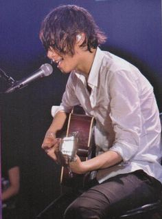 [Alexandros]2014/12/5「 ONE MAN LIVE IN TAIWAN 2014」@THE WALL 台北
