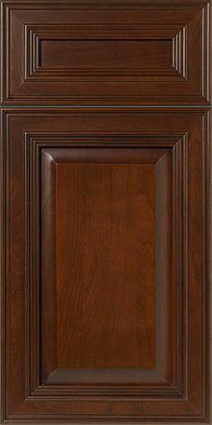 Beautiful Knotty Pine Cabinet Doors