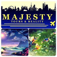 Dovolenky, letenky do cele sveta Tours, Movie Posters, Movies, 2016 Movies, Film Poster, Films, Popcorn Posters, Film Books, Billboard