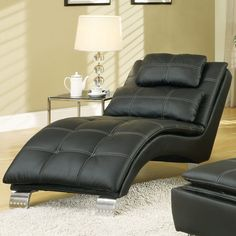 Comfortable Living Room Chaise Lounge Beautiful 20 top Stylish and fortable Living Room Chairs