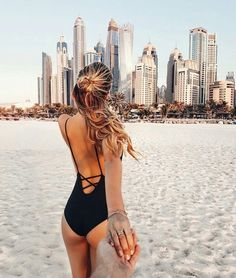 We adore Dubai #travelwithjus shop the hottest sunglasses for your next trip at www.juseyewear.com