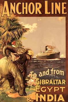 Gibraltar+and+India+II