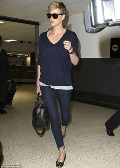 vad man ska ha med skinny jeans bästa outfits