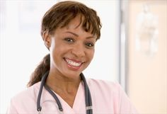 Know about Top LPN Programs in Chicago and Career Benefits.