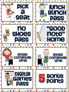 school coupons 5 bonus points - Google Search