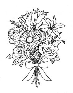 Coloringon Hard Coloring Pages For Teenagers
