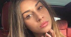 Greta Galassi, l'italiana che parteciperà a Miss Mondo( consigliato da Sexy Groove Radio) ~ Pratica Radio Magazine   Top stories 
