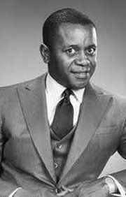 Flip Wilson-Air Force-1950-54