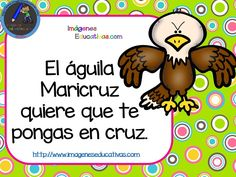 Ejercicios de psicomotricidad. Frases para ejercicios psicomotrices V ANIMALES - Imagenes Educativas Movement Activities, School Worksheets, Spanish Lessons, Spanish 1, Teacher Tools, Early Literacy, Teaching Materials, Exercise For Kids, Interactive Notebooks