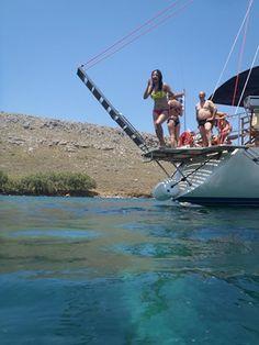 fun Chios, Sailing, Greece, Boat, Fun, Dinghy, Boats, Boating, Lol