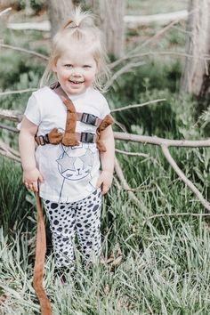 Toddler clothing, girls fashion, toddler fashion, spring style, toddler style #ShopStyle #shopthelook #SpringStyle #SummerStyle #MyShopStyle #OOTD