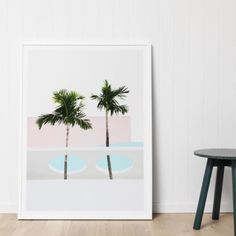 Love this! Only one left in Takapuna store if you are interested give us a bell  #palmtrees #monmelbourne #shutthefrontdoorstore