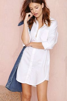 http://www.nastygal.com/whats-new_clothes/going-blank-shirtdress