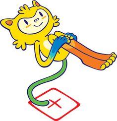 rio-2016-olympic-mascot-album-5.jpg (578×600)
