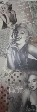 Osta Marilyn Canvastaulu