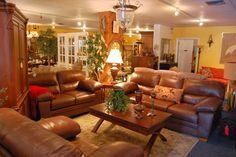 Furniture Store Cape Coral Fl   Google Search