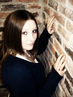 Miss. Morgan <3
