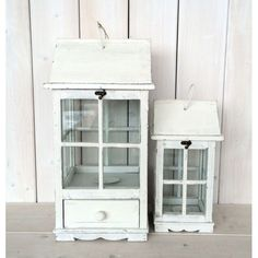 Bílá lucerna China Cabinet, Storage, Furniture, Design, Home Decor, Purse Storage, Crockery Cabinet, Decoration Home, Room Decor