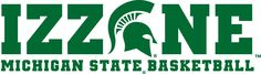 images of michigan state spartans logos | Go Green! The Michigan State Spartans have landed in the top 10 (7th ...