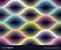 Tiling, Fabric Wallpaper, Shape Patterns, Adobe Illustrator, Repeat, Wrapping, Pdf, Colorful, Shapes