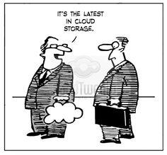 CloudTweaks Technology Comic Strips Programmer Humor, Tech Humor, Recent Events, Comic Strips, Darkest Minds, Nerd, Geek Stuff, Jokes, Coding