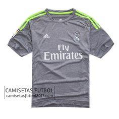 19 mejores imágenes de nueva camiseta Real Madrid 2016  2d8e31a033034
