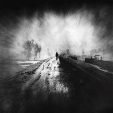 no more words.. by Mirela Pindjak in Conceptual Photography