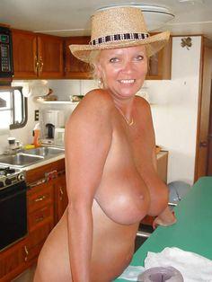 Sexy Bikini And Porn Woman Photo
