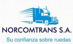 Imagini pentru logos de empresas de transporte de carga