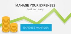 cool Expense Manager Pro 2.5.1 Patched APK is Here! [LATEST]