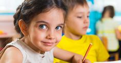 Boosting the Learning Potential In Children with Chiropractic - Balance Atlanta