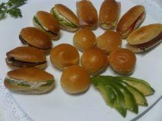 productoscoctel2017: banqueteria express fiestas aniversarios minisopai... Pisco Sour, Fruit, Food, Fiestas, Hoods, Meals