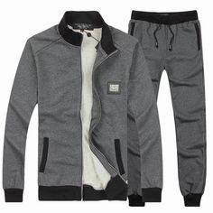 67 Grey Sportswear Baratas shop im shop #productos outlet #discount marque