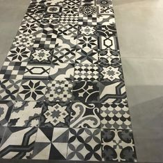 The handmade tiles of the Odysseas series are made by traditional technique. They can give a classic style or minimal mood to your place. All our designs can be made, on request, in any color you wish. Cement Tiles, Mosaic Tiles, Mix Match, Patchwork Tiles, Room Tiles, Handmade Tiles, Classic Style, Grid, Minimal