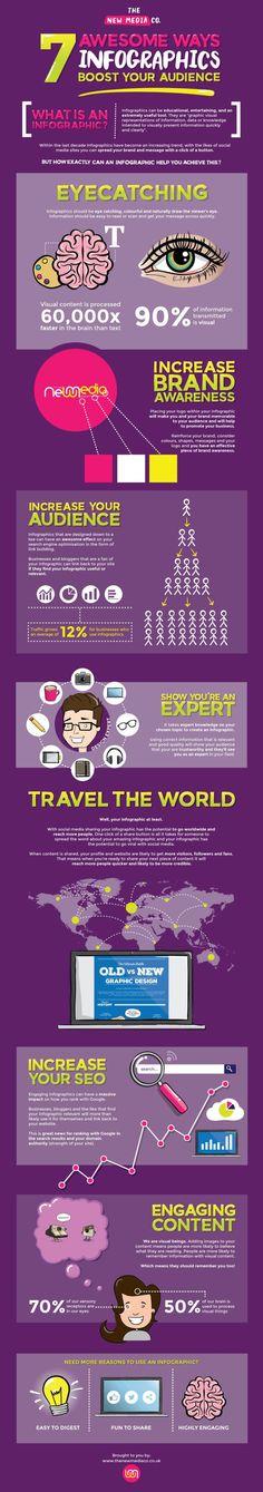 7_awesome_infographics_info.jpg