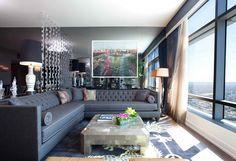 via The Suite Life Designs