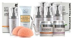 Here is your chance to win $1,000 of exclusive Skincare Products by Erase Cosmetics