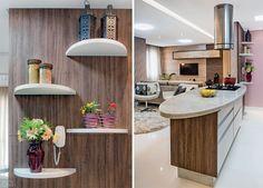 02-cozinha-com-ilha-e-ideal-para-exibir-os-dotes-culinarios
