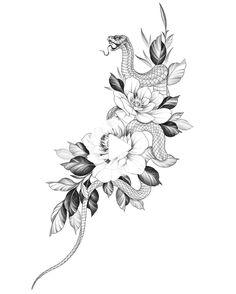 #legtattoos #legtattoos Feather Tattoo Design, Owl Tattoo Design, Feather Tattoos, Nature Tattoos, Flower Tattoo Designs, Bird Tattoos, Flower Leg Tattoos, Dragon Tattoo Arm, Geometric Tattoo Arm