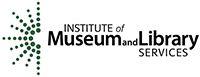 Plataforma Nacional Digital de Bibliotecas y Museos | Universo Abierto